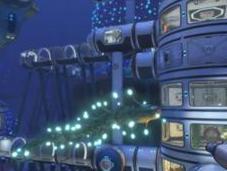Subnautica jette l'ancre officiellement Steam