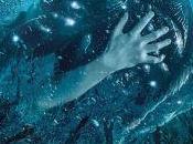 [CRITIQUE] forme l'eau