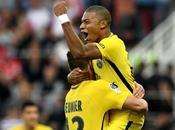 énormément qualité banc… joueur donne avis absences stars parisiennes