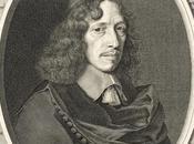 Lire Lancelot-Graal XVIIIe siècle.