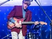 gagner places pour Francobollo (style Pavement, Weezer) l'Aéronef (Lille) 10/02/2018