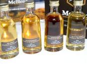 McBlend, whisky