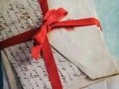 était lettre Kathryn Hughes