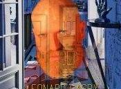 Léonard Lasry Avant Première Fois