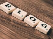 Bloguer, pourquoi, comment [FAQ]