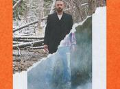 Sortie D'Album Culte: Woods Justin Timberlake