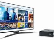Videofutur propose fibre optique lance forfait mobile