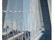Hausses tarifs péages autoroutes point depuis Havre