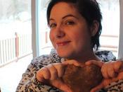 Bonbons patates faire pour semaine relâche