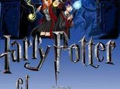 ASFA 2018 Spéciale Harry Potter Animaux Fantastiques