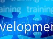 Auto-diagnostic dans développement personnel interpersonnel