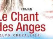Chant Anges Folco Chevallier