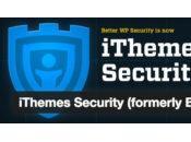 Améliorer sécurité d'un site wordpress (niveau facile)