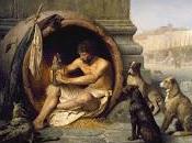 HISTOIRE Diogène Sinope, philosophe bien plus...