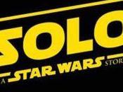 [Trailer] Solo nouveau spin-off Star Wars dévoile