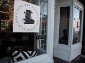 coffee shop librairie féministe crown heights