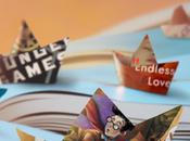 Avec Librinova, démultipliez chances succès votre livre auto-édité grâce Kindle Unlimited pré-commande