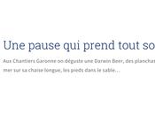 France.fr nouvelle mouture, faux départ