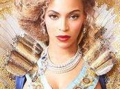Pourquoi Beyoncé est-elle appelée Queen