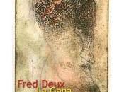 Gana Fred Deux