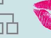 Créer arborescence mode #KISS