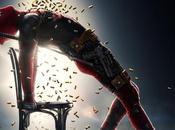 Deadpool cinéma