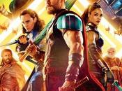 Thor: ragnarok (2017) ★★★★★