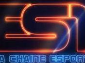 chaine eSport disponible chez Free Bouygues Telecom