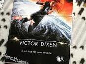 Phobos Victor Dixen