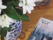 L'attente l'aube William Boyd