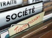 Absence sociale d'une société, fictivité société écartée