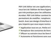 Link Editor