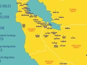 Index 2018 Silicon Valley chiffres clés
