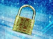 cybersécurité l'affaire tous