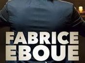 "Fabrice Eboué ""Plus rien perdre"""