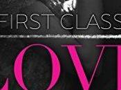 agendas Découvrez First Class Love Samantha Bellanger