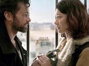 DANS BRUME Daniel Roby avec Romain Duris Olga Kurylenko Cinéma Avril 2018