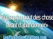 Blog Rester coup