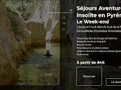 """Nouveau site internet """"séjours""""Un nouveau e..."""