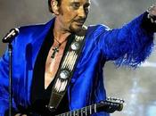 incontournables titre posthume Johnny Hallyday