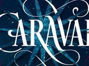 Caraval Stéphanie Garber