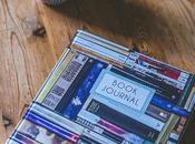 Comment créer couverture livre étapes
