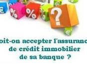 Changer d'assurance prêt Interview avec Antoine Fruchard