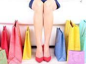 bons plans pour payer vêtements chers