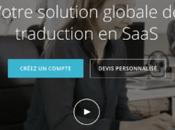 Améliorez votre référencement international avec TextMaster, agence traduction