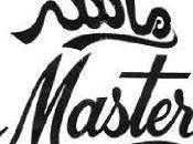#Marques Interdiction d'enregistrement marque syrienne Master utilisant même écriture Coca-Cola