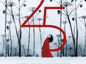 palmarès édition festival international film fantastique Gérardmer