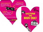 14/2/2018 victime chat