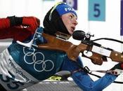 Justine Braisaz répond l'interview Winter Style d'E-TV Sport