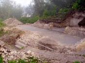 scientifiques probablement découvert aztèques